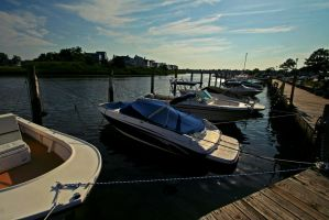 Manasquan II by xXCold-FireXx