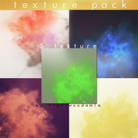 Texture Pack by lightwoodamla