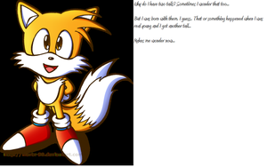 -Question 10- by Ask-Classic-Tails