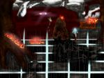 The dragons hunters by xXxDarkZealotxXx