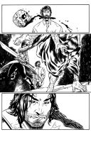 Temporal issue 2 page 18 inks by ejimenez