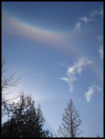 Double Sundog by Andy-Stewart