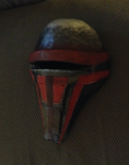 Revan Mask WIP 2 by shadee