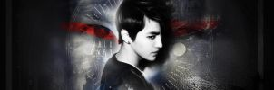 Kris wu by voicon9991999