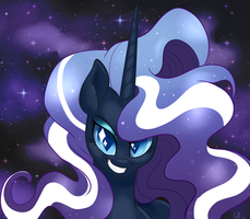 Nightmarity by Pon3Splash