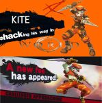 Vote Kite 4 Smash by N0-oB213