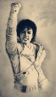 Captain EO by Lyvyan