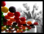 Abacus by partyboy9289