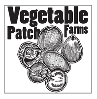 Vegetable Patch Farms 2 by onlypinkflamingo