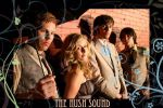 The Hush Sound by IrishEyes2490