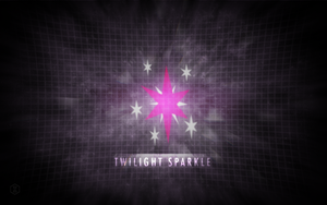 WP.17.3: Impact (Twilight Sparkle) by F5XS-0000B