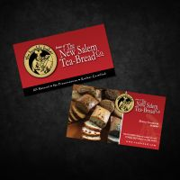 NSTB_Business Card by omni6us