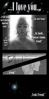 DA:O - Tears pg 6 by drathe