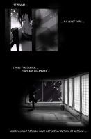 Nightmares page 7 by Galateja