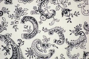 Fabric Pattern --- 008 by fajen-stock