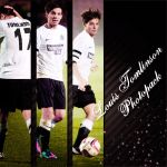 #Photopack Louis Tomlinson 003 by MoveLikeBiebs