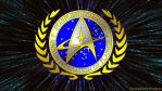 Starfleet Command Great Seal v3 by Dave-Daring