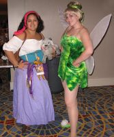 Dragon Con 2009 - 341 by guardian-of-moon