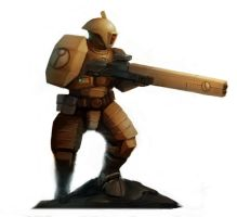 110613-tau firewarrior by pc-0