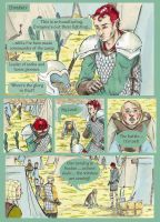 Of conquests and consequences page 27 by joolita