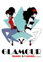 Glamour - EDIT by Moemai