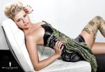 Belotti couture 2 by abclic
