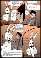 7D pagina 26 (spanish) by AceruM3