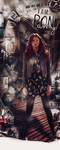 WHO ARE YOU?-I'M AMY..AMY POND by screamcat