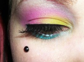 EOTD 4 by roxy-rouge