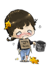 Hungry  4 Points ID TT^TT by Yaoi-Master-Forever