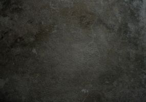 -TEXTURE.32- by M-M-F