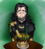 Happy Birthday Tom! by london-broil-fan