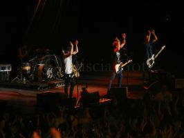 5 Seconds Of Summer 6 by BiteMe107x
