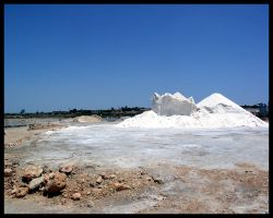 Ses Salines 01 by hypnotic