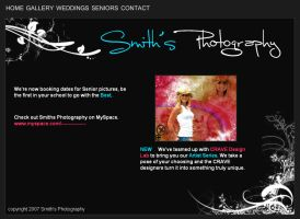 Smith's Photography by br8086