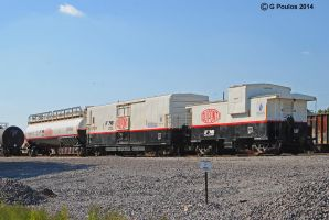 DuPont-NS Consist 0080 9-17-14 by eyepilot13