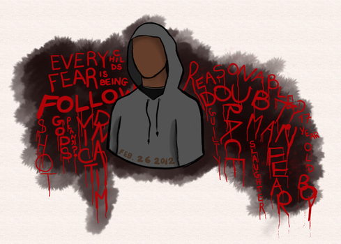 Reasonable Doubt by pocketeers