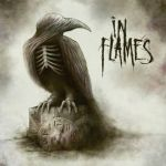 in flames by game4over
