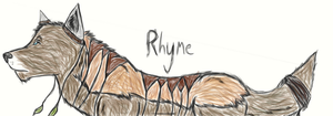 Rhyme? by Rhymeable