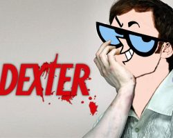 Dexter by agustin09