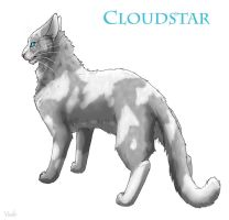 Cloudstar by Vialir