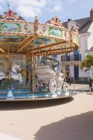 Carrousel 2 by Jules171