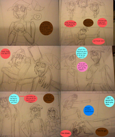 Paper Maria TTYD-Page 110 by Remy-Productions