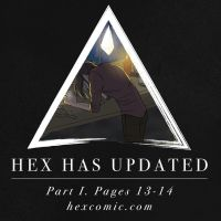 Hex Update Pg13-14 by Hootsweets