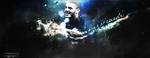 Mauro Icardi   x10 by An0xGFX
