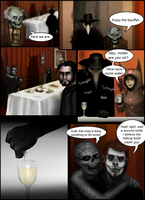 Spook Chateau Round1 P04 by Snook-8
