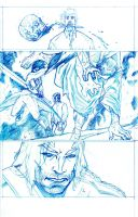 Temporal issue 2 pg 18 pencils by ejimenez