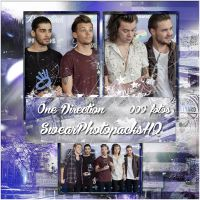 Photopack 49: One Direction by SwearPhotopacksHQ