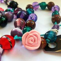 Pull me Collection by zanglesaccessories
