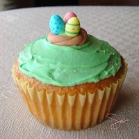 Easter Cupcakes 4 by xcalixax